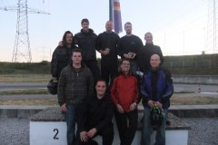 Kart_FirefigthersCup_2011